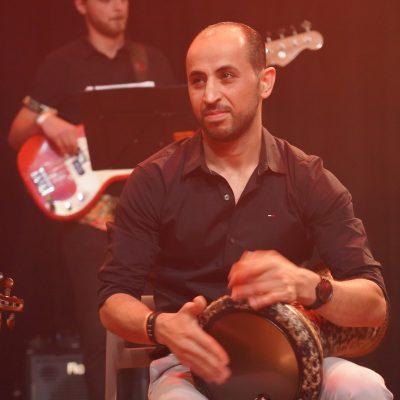 Ibrahim Khano