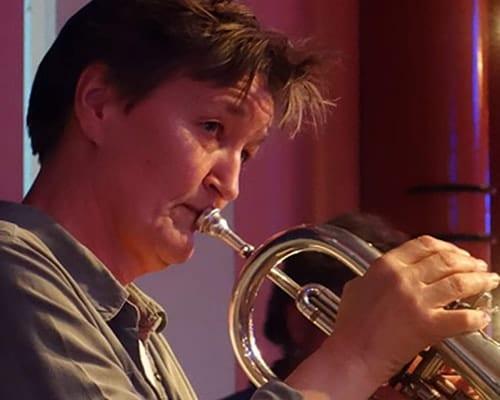 Hermine Schneider