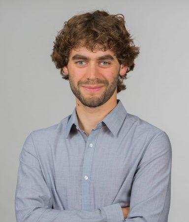 Matthijs Beerepoot