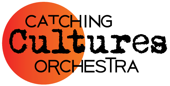 Catching Cultures Orchestra