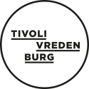 TiVre-logo-BLACK-660x660